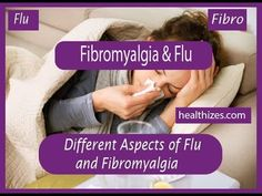 By: Dr Alex Robber It's cold and flu season again. And if you're living with fibromyalgia, you can particularly try this time of year. That's because two of the most prevalent symptoms … Medicine For Fibromyalgia, Fibromyalgia Disability, Fibromyalgia Flare, Chronic Fatigue, Chronic Pain, Cough And Cold Medicine, Arthritis Foundation, Trigeminal Neuralgia, Cold Symptoms