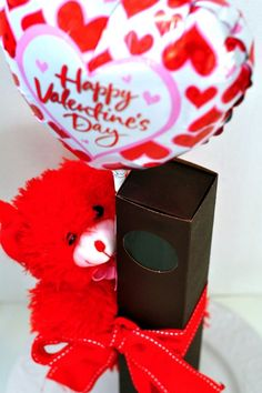 You asked about valentine gifts ideas, so I created this checklist of the most practical valentine gifts suggestions out there. Friend Valentine Gifts, Valentine Gifts For Kids, Diy Valentine, Valentines Gifts For Boyfriend, Gift Suggestions, Gift Wrapping, Things To Sell, Friends, Create