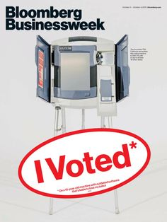 Free Download Bloomberg Businessweek #Magazine - October 3 - October 9, 2016. Opening Remarks - When the First Amendment meets up with sex ads, things get dicey.    Bloomberg View Edward Snowden should face a jury / Europe's nonsensical tax on news.    Movers:   #Businessweek #businessweek #Bloomberg #business #finance #investing #news #economics #politics