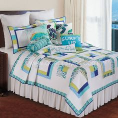 About tropical bedding sets on pinterest tropical bedding bedding