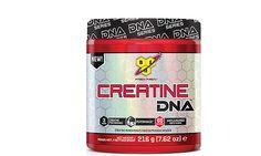 BSN - CREATINE DNA 216G