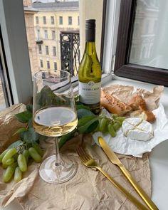 Good Food, Yummy Food, Tasty, In Vino Veritas, Aesthetic Food, Violet Aesthetic, Food Inspiration, The Best, Cravings
