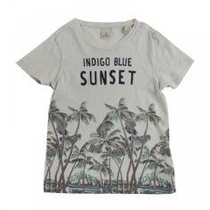 t-shirt-sunset-vert-d-eau