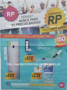 Promoções Rádio Popular - Antevisão Folheto 19 julho a 1 agosto - http://parapoupar.com/promocoes-radio-popular-antevisao-folheto-19-julho-a-1-agosto/