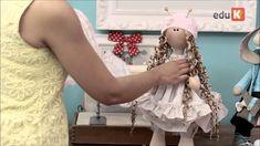 bonecas de pano russas - Pesquisa Google