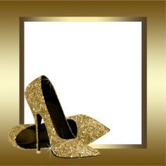 Shop White Gold High Heel Womans Birthday Party Invitation created by Pure_Elegance. 50th Birthday Party Invitations, Gold Birthday Party, Birthday Parties, Birthday Cakes, Glitter High Heels, Gold High Heels, Create Your Own Invitations, Custom Invitations, Fifty Birthday