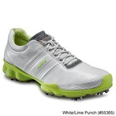 ... golf shoes, ecco Tour Classic golf shoes, ecco Cool III golf shoes
