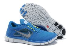 best authentic 4d30b 95105 Nike sneakers shoes 3 Nike Store, Cheap Running Shoes, Nike Free Shoes, Nike
