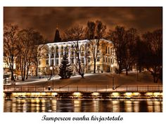 Suomalaisia valokuvaajia – Yhteisö – Google+ Community, Mansions, House Styles, Google, History, Mansion Houses, Manor Houses, Fancy Houses, Palaces