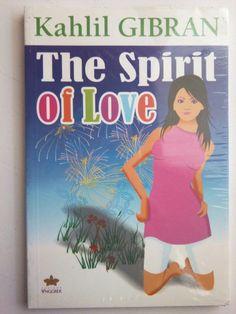 Tidak perlu dirahasiakan lagi, mistisme Gibran dalam segala ujar dan pesan yang beredar. Satu oase lagi, mencerahkan anda yang pernah tercerahkan.  Intelektual, moral, spiritual, dalam balutan cinta.  #gibran #kahlil_gibran #love #spirit #thespiritoflove #kemanusiaan #humanity #human #manusia #mistis #buku #book #jual_buku #msw #mbetikseno  Contact: 28BA295C, 082317317234 (sms/WA)