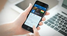 siliconreview-facebook-will-now-allow-you-to-adjoin-countrys-flag-to-your-profile-frame