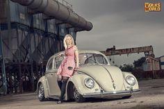 VW WALLPAPER - Buscar con Google