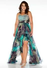 Image result for ball gowns for plus size