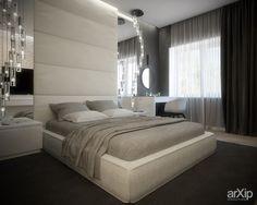 Дизайн интерьера квартиры в г. Москва: интерьер, зd визуализация, квартира, дом…