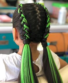 braided hairstyles with ribbon braided hairstyles diy braided hairstyles over 50 braided hairstyles blonde cute braided hairstyles for 3 year olds hair braid 90 s braided hairstyles easy jumbo braid hairstyles Summer Hairstyles, Braided Hairstyles, Travel Hairstyles, Braided Updo, Braids For Long Hair, Summer Braids, Cornrows Braids For Black Women, Braids Easy, Braids Cornrows
