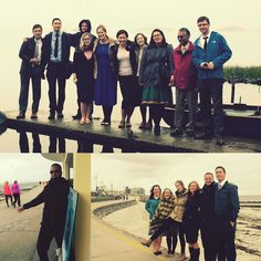 Vacation Witnessing in Galway Ireland - Oughterard rural territory on the walkway plank and cart witnessing at Salthill sea-front #jw  #jwpioneer #vacationwitnessing #vacationwitnessinginireland #ireland #galway #salthill #ministry #cart