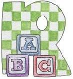 ABC Baby - Babies & kids - Picasa Web Albums
