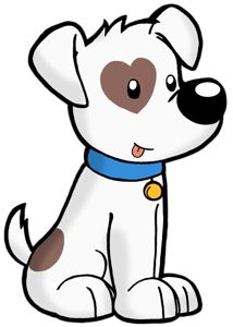 This a cartoon dog, just a cartoon dog, nothing more. Cute Dog Cartoon, Cartoon Pics, Cartoon Drawings, Animal Drawings, Dog Pictures, Cute Pictures, Dog Comics, 三代目j Soul Brothers, Cool Cartoons