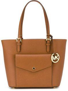 prada brown leather tote - 1000 id��es sur le th��me Boutique Michael Kors sur Pinterest ...