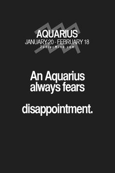 Zodiac Mind - Your source for Zodiac Facts : Photo Aquarius Pisces Cusp, Aquarius And Cancer, Aquarius Traits, Aquarius Quotes, Zodiac Signs Aquarius, Virgo And Aquarius, Zodiac Mind, Zodiac Facts, Zodiac Society