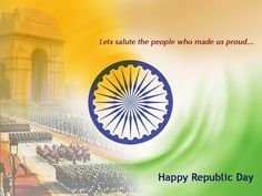 Best Republic day wishes images Kannada