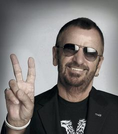 Ringo Starr and His All-Star Band