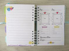 helipapeles@gmail.com Bullet Journal, Pregnancy Journal, Twins, Pregnancy, Paper Envelopes, Hipster Stuff