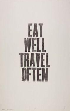 good life philosophy.