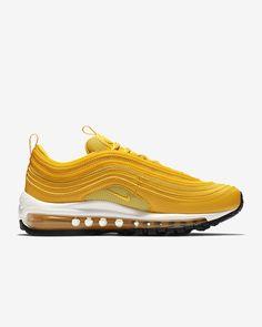 957f758c69387 Nike Air Max 97 Women s Shoe