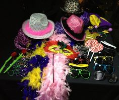 Photo booth party ideas phoenix photo booth rentals booths in ari 13th Birthday, Birthday Diy, Birthday Ideas, Spa Party, Rent Party, Grad Parties, Birthday Parties, Photo Booth Props, Photo Booths