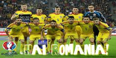 Hai Romania! Euro, Sports, Sport