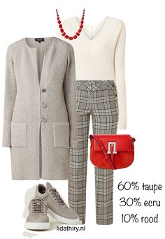 Core Wardrobe, Rule Of Thirds, Bright Spring, My Signature, Soft Summer, Dress Codes, Suit Jacket, Vivienne, Plus Size