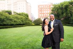 central-park-nyc-engagement-photo-shoot-session-ideas-wedding-photographer-new-york (62)