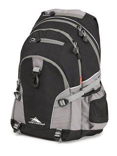 10. High Sierra Loop Backpack