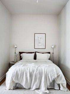 Simplicity | Mi armario en ruinas