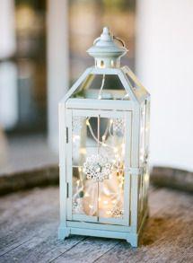 Romantic Santa Ynez Wedding at Gainey Vineyard | Photos - Style Me Pretty