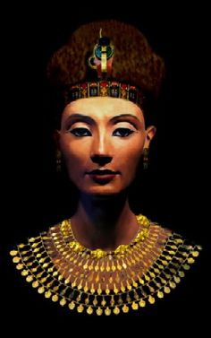 Life in Ancient Egypt. Includes food, medicine, art, nobility and more. Life In Ancient Egypt, Ancient Egyptian Artifacts, Ancient Art, Ancient History, Egypt Mummy, Egyptian Beauty, Egyptian Mummies, Art Through The Ages, Queen Nefertiti