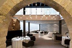 Caro Hotel, un hotel boutique en Valencia