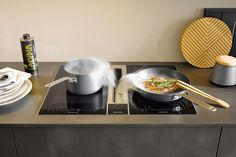 ✔ Industriële keuken ✔ Bent u op zoek naar een stoere, industriële en greeploze keuken? Dan is de SmartSelect Targa keuken waarschijnlijk úw keuken ✔ Industriële keuken ✔ SmartSelect Targa ✔ Schüller C #industrielekeuken #industrieel #industrial #schueller #schuellerC #keuken #kitchen #keukens #kitchens #keukenstudio #maassluis #keukenstudiomaassluis #stoerekeuken #robuustekeuken #interiordesign