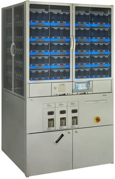 Robotik 500