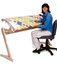 Grace Frame Start-Right EZ3 Fabric Fast Hand Quilting Frame-Plain Grace Frame,http://www.amazon.com/dp/B002NR5CD8/ref=cm_sw_r_pi_dp_D56Tsb0EWHXV5B0P