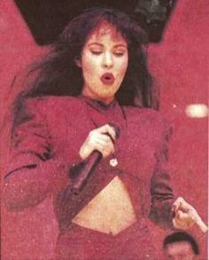 530 Ideas De Selena En 2021 Selena Quintanilla Selena Quintanilla Perez Selena