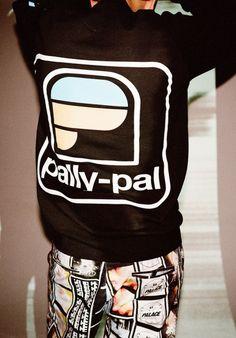 Palace SS16.  menswear mnswr mens style mens fashion fashion style palace campaign lookbook