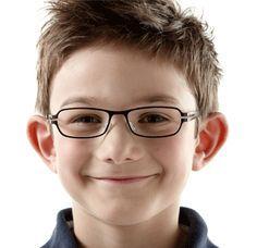Maxwell Santiago - Jemma's brother