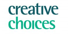 Creative Choices - lots of helpful articles on a wide range of music industry careers. Articles nclude helpful links and advice