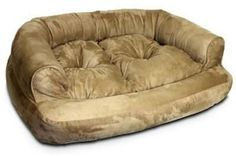 Which one is your favorite? Overstuffed Luxur...  Check it out here : http://www.allforourpets.com/products/overstuffed-luxury-pet-sofa-extra-large-red