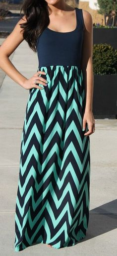 Sweetheart Maxi Dress Ideas (40)