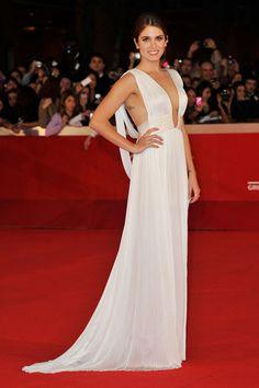 Stunning dress!!!!