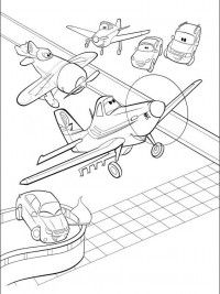 57 best colouring book and drawing images in 2019 motorcycles 1952 Chris Craft Sport Fisherman 43 planes printable coloring pages for kids find on coloring book thousands of coloring pages