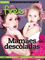 Revista Free No. 29